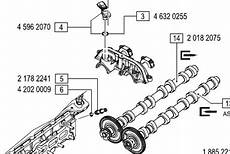 97 jeep throttle position sensor diagram jeep parts australia