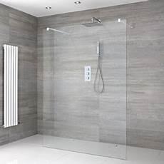 docce senza piatto box doccia walk in e spazzi doccia