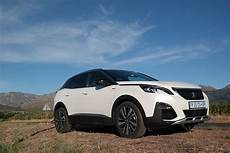 peugeot 3008 1 6 gt line auto leisure wheels