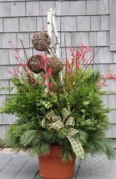 décoration noel extérieur decoration exterieur hiver recherche noel