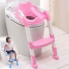 gotobuy just4baby r 233 ducteur wc avec marche pour tout