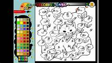 color by number cat coloring pages 18089 color by number coloring pages color by number cat coloring pages