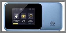 mobile wlan router test 2019 das portal f 252 r mobile router