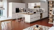 in cucina catalogo cucine veneta cucine