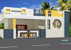 house plans in andhra pradesh 2 bhk individual house home for sale at chinnamusidivada