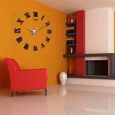 2015 new home decor large mirror fashion modern