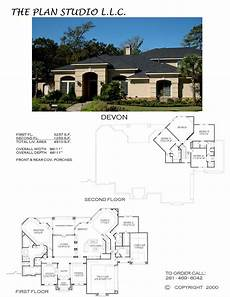 gary ragsdale house plans 201 pingl 233 par gary ragsdale house plans sur house plans by