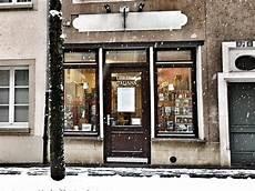 libreria nuova cultura la libreria italiana lussemburgo promuove la cultura