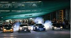 fast and the furious 3 fast and furious series tokyo drift