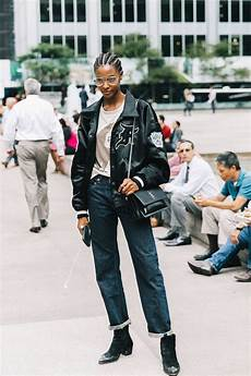 we ll likely be cringing at these 2010s trends in a decade who what wear