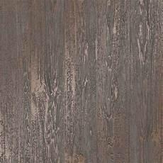 I Wallpaper Metallic Plank Wallpaper Brown Ilw980081