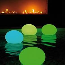 lumiere de piscine lumi 232 re piscine led ovale