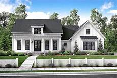 house plans for farmhouses mid size exclusive modern farmhouse plan 51766hz