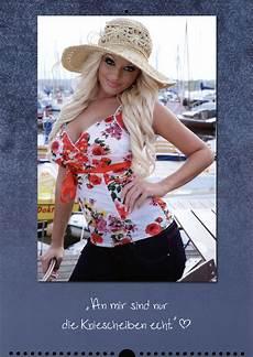 Daniela Katzenberger Kalender - daniela katzenberger official calendar 2013 27 фото