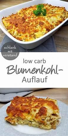 blumenkohl rezepte low carb low carb blumenkohlauflauf blumenkohl auflauf low carb