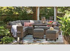 Better Homes & Gardens   Walmart.com