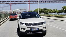 jeep compass maße nuova jeep compass caratteristiche tecniche prezzo listino