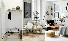 Inspirationen Wohnzimmer Skandinavischen Stil - skandinavische m 246 bel 28 stilvolle und moderne