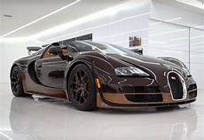 bugatti veyron how much does it cost to maintain a bugatti veyron bestride