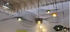la suspension vertigo subtilit 233 et chic contemporain