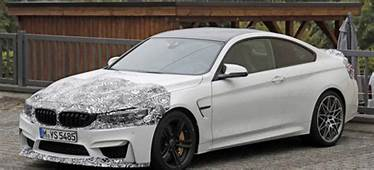 2020 BMW M4 CS Redesign Engine Price  Info