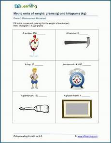 measurement of time worksheets grade 3 1609 grade 3 measurement worksheet on metric units of weight measurement worksheets math