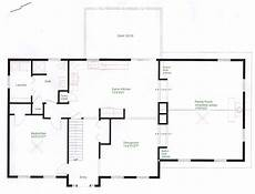 georgian colonial house plans georgian colonial house plans colonial house floor plans