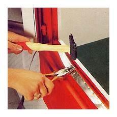 joint isolation pour fenetre bois joint isolant joints m 233 talliques pour l isolation des
