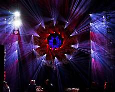 Robe Lighting Robelighting