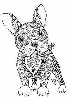 mandala animals coloring pages 17079 25 inspiration image of animal mandala coloring pages entitlementtrap