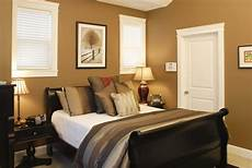 bedroom wall color ideas previous paint colors