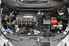 how does a cars engine work 2011 honda cr z free book repair manuals 2011 honda insight hybrid car review price auto car reviews