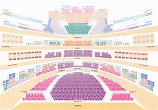 royal opera house seating plan index of theatreseatingplans