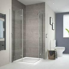 duschkabine 100x100 120x90 80x100 duschabtrennung nano