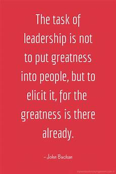 Quotes On Leadership Image 32 leadership quotes for leaders pretty designs