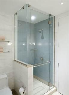 Shower Stall Ideas For A Small Bathroom Shower Stall Exle Small Bath Ideas