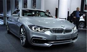2019 Bmw 3 Series Release Date Review  New Cars