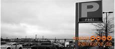 Parken Flughafen Dortmund Ab 6 Eur Am Tag Mit