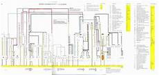1998 vw engine diagrams i need a wiring diagram for a 1998 vw transporter lwb fixya