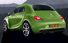 images with citroen ds2 automotorblog