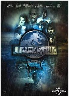 jurassic world 2015 subtitle indonesia