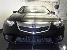 2011 acura tsx sport wagon for sale in albuquerque