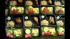 Paket Nasi Kuning Ulang Tahun 0857 7458 4584