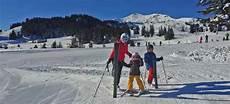 skiurlaub weihnachten freie ferienh 228 user f 252 r skiurlaub