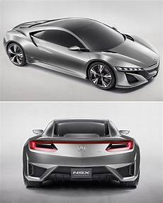 10 best electric and hybrid cars sport suv luxury sedan definition hybrid cars acura