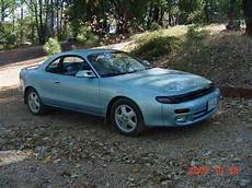 how does cars work 1992 toyota celica parking system celicababe 1992 toyota celica specs photos modification info at cardomain
