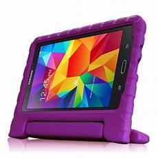 samsung galaxy tab 4 7 0 8 0 10 1 inch tablet back