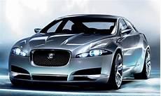 2020 jaguar xf exterior interior price release date
