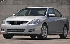 used 2011 nissan altima 3 5 sr sedan features specs