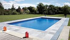 plage de piscine plage piscine
